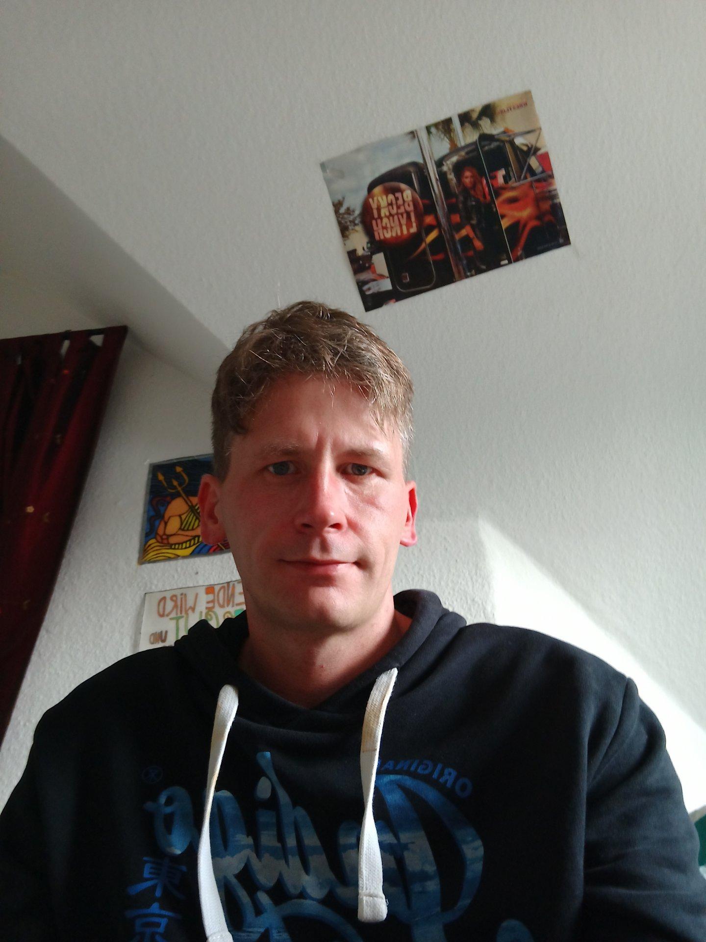 Chris112 aus Hessen,Deutschland